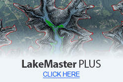 LakeMaster PLUS