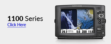humminbird fishfinders - humminbird depth sounders - humminbird, Fish Finder
