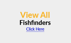 View All Fishfinders