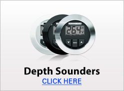 Depth Sounders