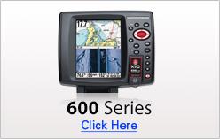 Humminbird 800 900 1100 series fishfinders more for Refurbished humminbird fish finders