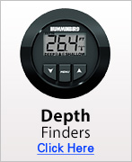 Depth Finders