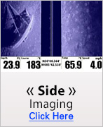 Side Imaging