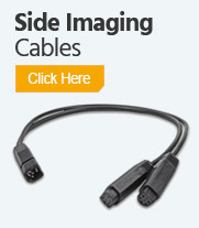 Side Imaging Cables