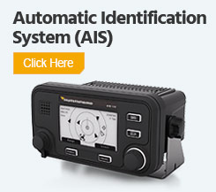 Automatic Identification System (AIS)