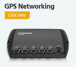GPS Networking