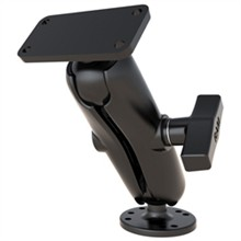 RAM Mounts ram mount for humminbird helix 5 series