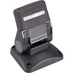 Humminbird MC-W 740036-1