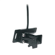 Humminbird Shop By Series Accessories Humminbird 900 Series Accessories Humminbird 900 Series Sensors humminbird ts w