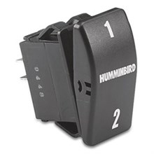 Humminbird Transducer Accessories humminbird ts3 w