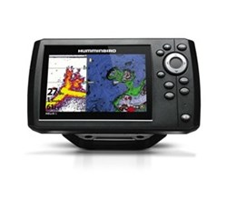 Humminbird Rebate Center humminbird helix 5 g2 chirp sonar gps combo