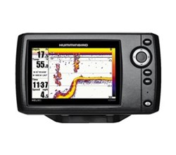 Hot Deals humminbird 410190 1