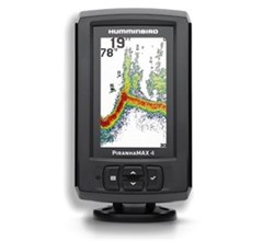 Humminbird Rebate Center 410150 1