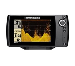 Humminbird Rebate Center 410270 1
