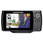 Humminbird 410290-1 Helix 7 Chirp Sonar/GPS G2 Combo