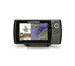 Humminbird Rebate Center humminbird helix 7 chirp gps g2n
