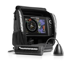 Humminbird Rebate Center humminbird helix7 g2 ice sonar