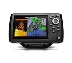 Humminbird Rebate Center humminbird helix 5 di g2 chirp gps combo
