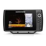 Humminbird 410820-1 HELIX 8 CHIRP MEGA DI GPS G3N