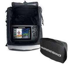 Humminbird Rebate Center humminbird helix 5 chirp gps g2 portable