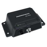 Humminbird RX-AIS RX-AIS Class B AIS Receiver