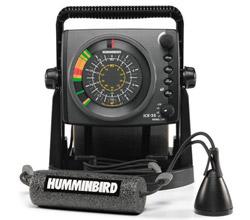 Humminbird ICE35 407020-1