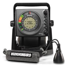 Humminbird Ice Fishing humminbird ice45