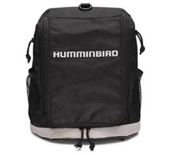 Humminbird Cases
