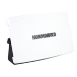 Humminbird 780014-1 Uc 6 Unit Cover - 1100 Series