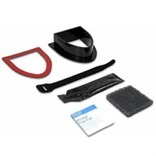 Humminbird Shop By Series Accessories Humminbird 300 Series Accessories Humminbird 300 Series Mount Kits humminbird 740103 1