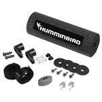 Humminbird 740105-1 MHX ICE Transducer Mounting Hardware 9797-5