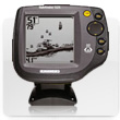 Humminbird Shop By Series Accessories Humminbird Shop By Series Accessories Humminbird 500 Series Accessories