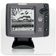 Humminbird Shop By Series Accessories Humminbird Shop By Series Accessories Humminbird 700 Series Accessories