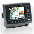 Humminbird Shop By Series Accessories Humminbird Shop By Series Accessories Humminbird Matrix Series Accessories