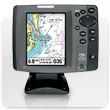 Humminbird Shop By Series Accessories Humminbird Shop By Series Accessories Chartplotter Accessories